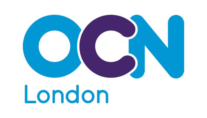 OCN London